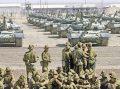 Словарь армейского жаргона и военных терминов времен Афганской войны (1979 – 1989)